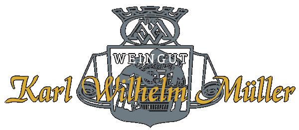 Weingut K.W. Müller
